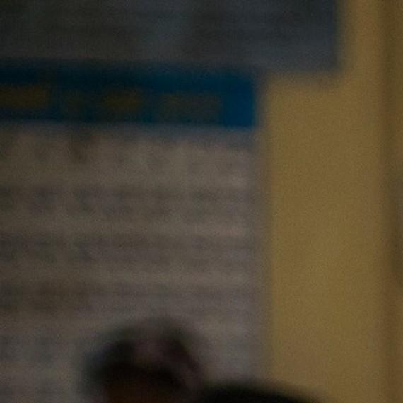 La classe Carmin se mobilise pour donner accès à l'eau potable